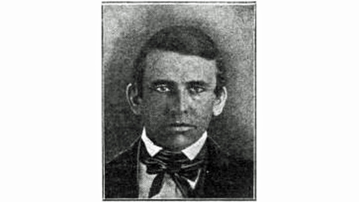 Hugh Sleight Walsh
