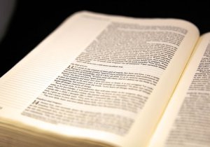 Ephesians: A Devotional Commentary