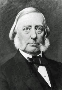 Andrew H. Reeder