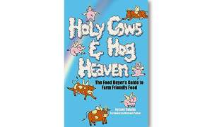 Holy Cows & Hog Heaven