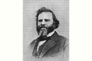 Frederick P. Stanton