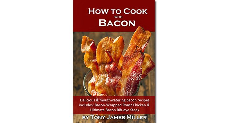 How to Cook With Bacon