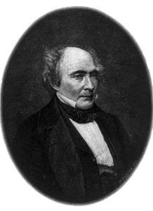 The Four Kansas Constitutions: Lecompton
