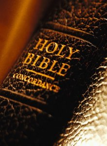 Looking for the Scripture Passages of the Month?