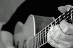 Understanding Musical Keys: Identifying & Using
