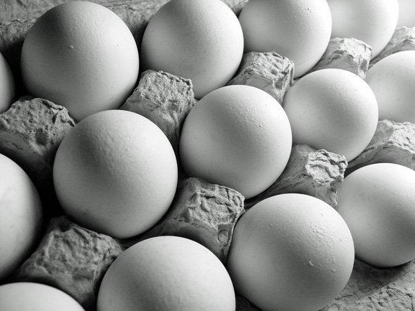 10 Ways to Use Extra Eggs