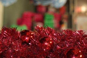 WaKeeney: Christmas City of the High Plains