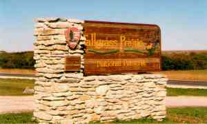Top 10 Sights to See in the Flint Hills