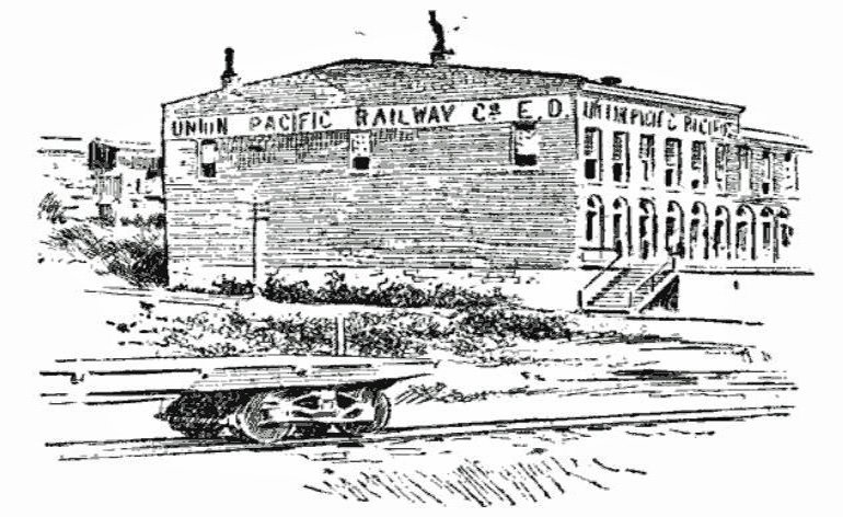 The Four Kansas Constitutions: Wyandotte