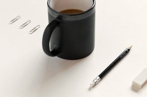 5 Handy Resources for Writers