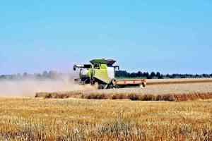 USDA Releases 2017 Ag Census Results