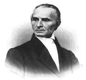 The Kansas Poems of John Greenleaf Whittier