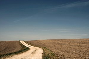 Quote of the Week: The Path to Knowledge