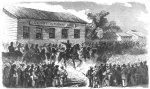 The Four Kansas Constitutions: Topeka