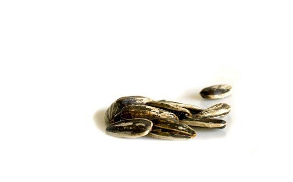 5 Ways to Save Money on Seeds