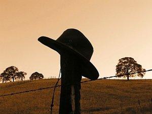 Introducing Cowboy Poetry