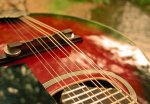 Benefits of Making Music