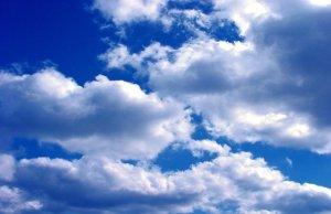 Weather Folklore: Rain or Shine?