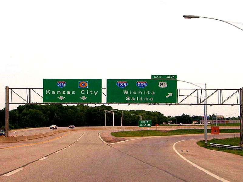 Pros and Cons of the Interstate Highway System