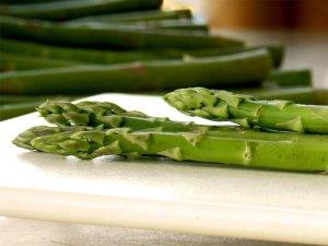 3 Easy Ways to Use Asparagus