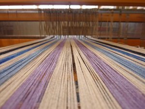 Quote of the Week: Woven