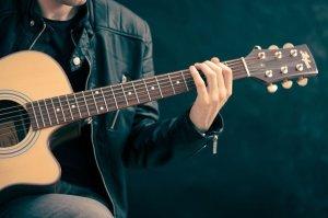 5 Tips for Left-Hand Guitar Technique