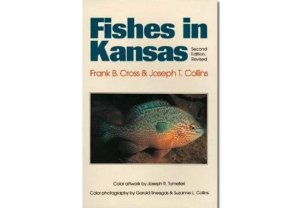 Fishes in Kansas