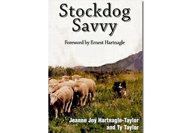 Stockdog Savvy