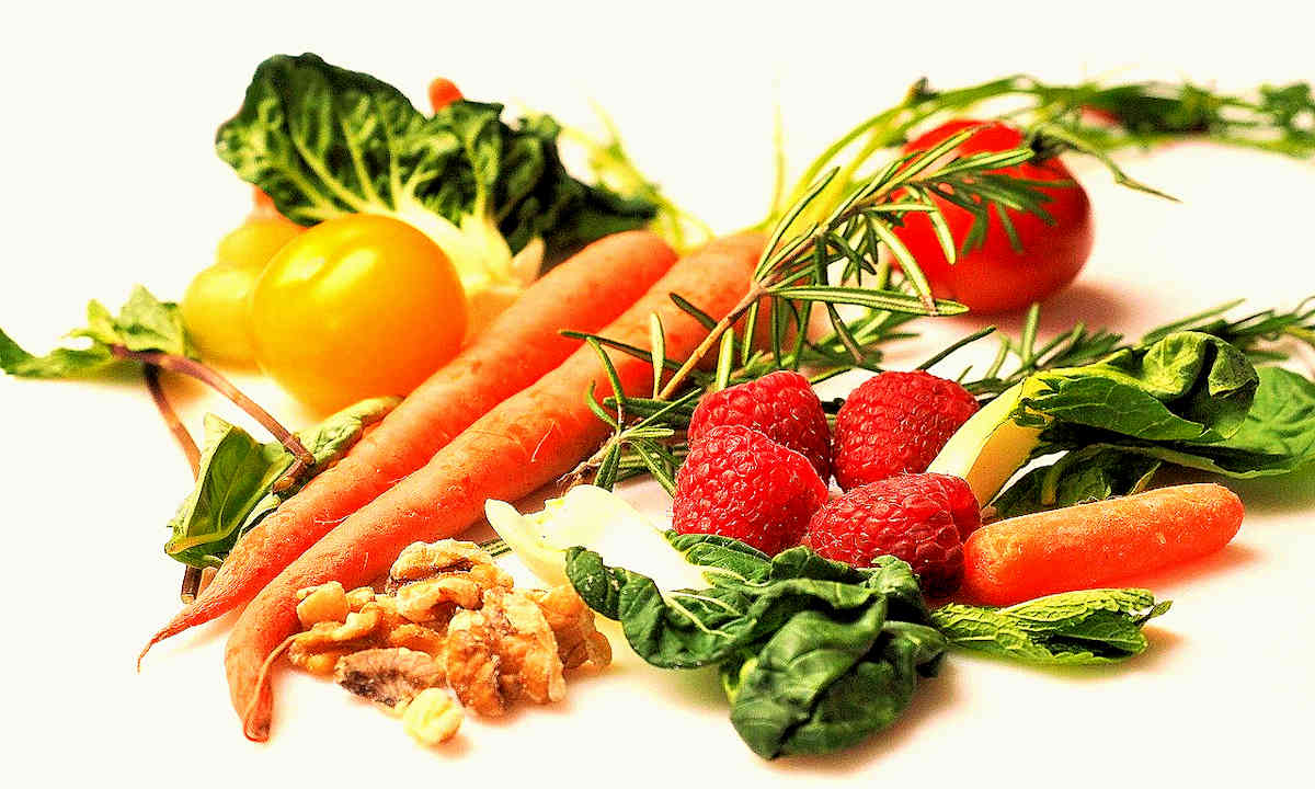 4 Food Safety Sites