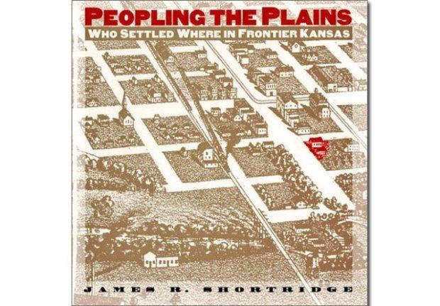 Peopling the Plains