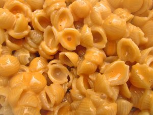 10 Ways to Dress Up Boxed Macaroni and Cheese