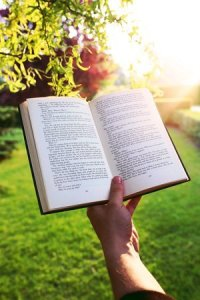Quote of the Week: Books