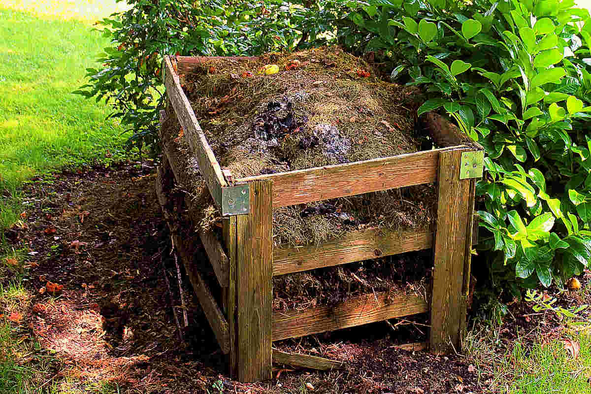 Pros and Cons of Hot Composting
