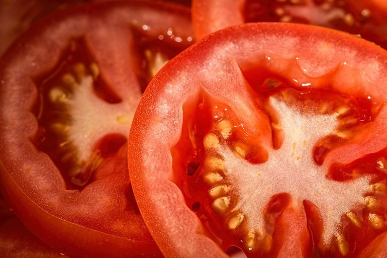 Pros and Cons of Fermenting Seeds Before Storage