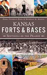 Kansas Forts & Bases