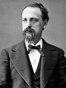 George M. Beebe
