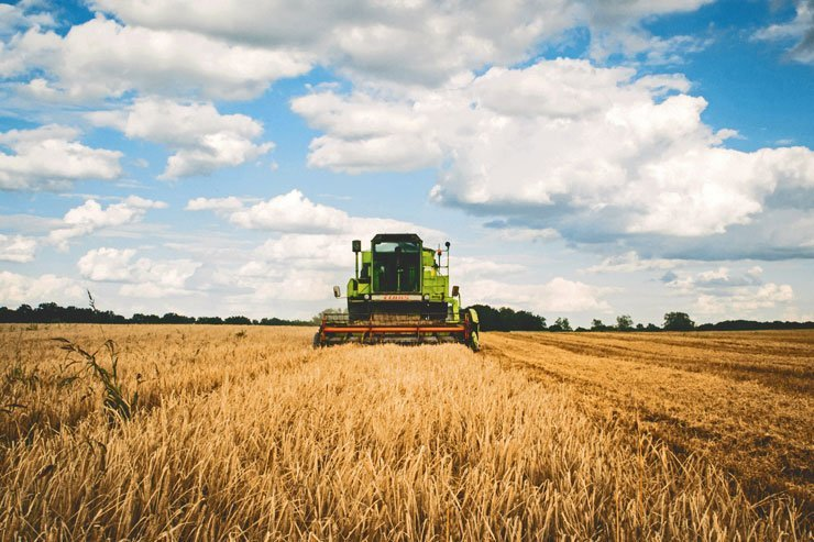 11 Applications for an Agricultural Interest Besides Farming