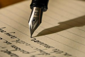 The Poet's Toolbox: Rhyme